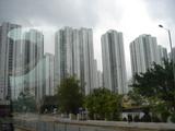 hkbuilding.JPG